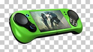 Electronic Entertainment Expo Video Game Consoles XBox Accessory PC Game Handheld Game Console PNG