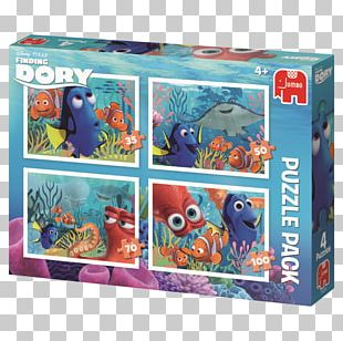 Jigsaw Puzzles Toy Shop Puzzle Box PNG