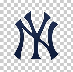Logos And Uniforms Of The New York Yankees MLB New York City CBS Sports PNG