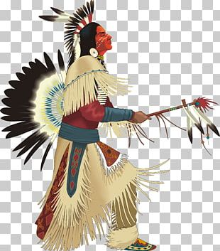 Native Americans In The United States Pow Wow Indigenous Peoples Of The Americas Culture PNG