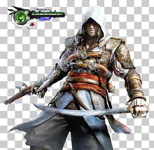 Assassin's Creed IV: Black Flag Assassin's Creed III Assassin's Creed: Pirates Assassin's Creed: Brotherhood PNG