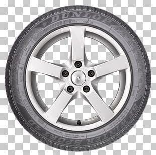 Car Goodyear Tire And Rubber Company Tire Code Yokohama Rubber Company PNG