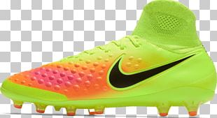 Nike Air Max Cleat Nike Tiempo Shoe PNG