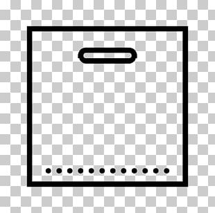 Post Box Computer Icons Shipping Container PNG