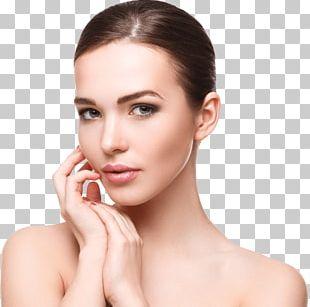 Skin Care Wrinkle Facial Human Skin Color PNG