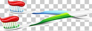 Toothbrush Drawing Illustration PNG