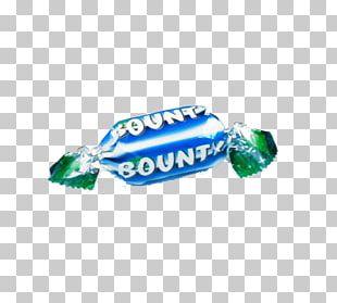 Chocolate Bar Zefir Candy Waffle PNG