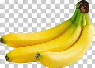 Cooking Banana Fruits Et Légumes Banana Peel Auglis PNG