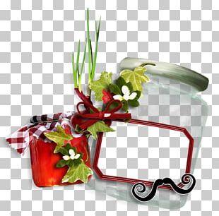 Frames .net PNG