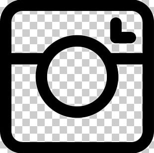 Logo Photography Computer Icons PNG