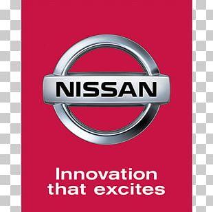 Nissan Rogue Car 2016 Nissan Pathfinder Nissan Leaf PNG
