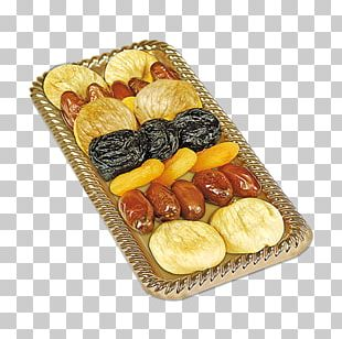 Petit Four Danish Pastry Commodity Comfort Food PNG
