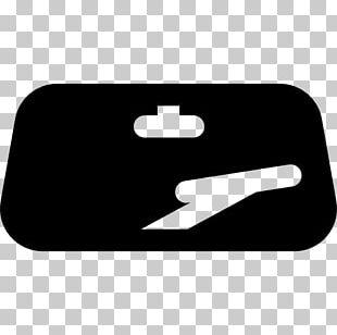 Car Wash Windshield Motor Vehicle Windscreen Wipers Motor Vehicle Steering Wheels PNG