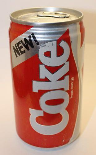 Coca-Cola Fizzy Drinks Diet Coke KFC PNG