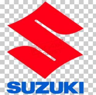 Suzuki Swift Logo Portable Network Graphics Scalable Graphics PNG