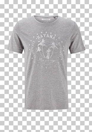 T-shirt Jumpman Air Force Air Jordan Nike PNG