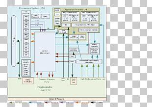 Floor Plan Engineering Computer Software PNG
