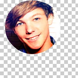 Louis Tomlinson Take Me Home Tour One Direction The X Factor Up All Night PNG