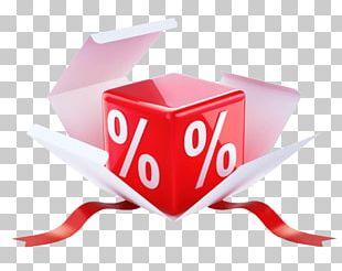 Net D Discounts And Allowances Share Coupon Shop PNG