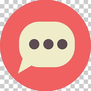 Online Chat Computer Icons Conversation Apartment Chat Room PNG