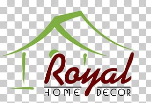 Royal Home Decor Capitol Heights Interior Design Services PNG