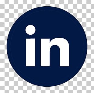Social Media LinkedIn YouTube Blog Facebook PNG