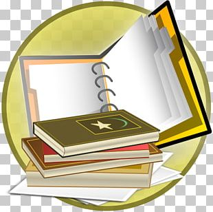 Open Xml Paper Specification PNG Images, Open Xml Paper