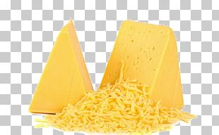 Cheddar Cheese Milk Grated Cheese Food PNG