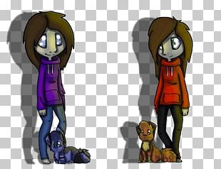Homo Sapiens Fiction Cartoon Character PNG