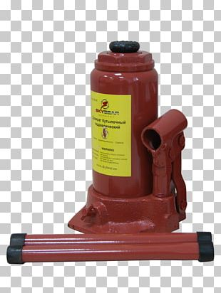 Jack Price Hydraulic Machinery Mechanism Online Shopping PNG