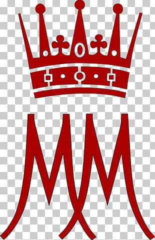 Norway Norwegian Royal Family Royal Cypher Crown Prince PNG