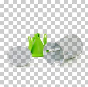 Spiral Vegetable Slicer Plastic Deli Slicers PNG