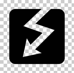 Computer Icons High Voltage Electric Potential Difference Symbol PNG