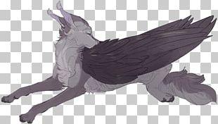 Feather Beak White Legendary Creature PNG