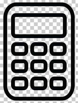 Graphing Calculator TI-84 Plus Series Casio Graphic Calculators PNG