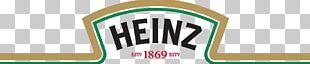 Heinz Logo PNG