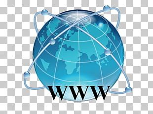 Web Development Web Page Internet PNG