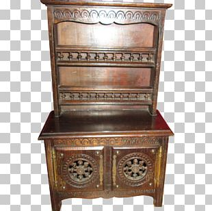 Bedside Tables Furniture Drawer Chiffonier PNG