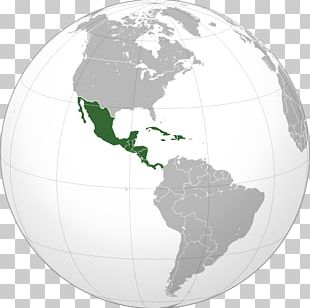 Guatemala Caribbean South America Middle America Mesoamerica PNG