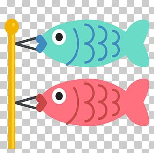Koinobori Emojipedia Unicode Children's Day PNG
