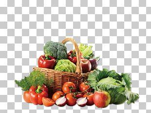 Organic Food Vegetarian Cuisine Vegetable Raw Foodism PNG