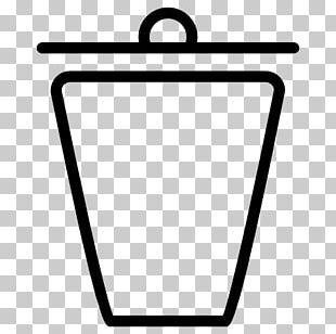Rubbish Bins & Waste Paper Baskets Recycling Bin Waste Sorting PNG