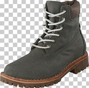 Shoe Boot Clothing The Timberland Company Leather PNG