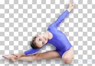 British Gymnastics Sport Rhythmic Gymnastics USA Gymnastics PNG