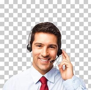 Call Centre Telephone Call Center Agent LEGUM PNG