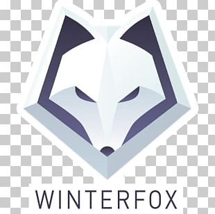 Counter-Strike: Global Offensive North America League Of Legends Championship Series Winterfox ESL Pro League PNG
