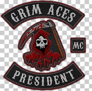 Emblem Logo Trademark Badge Brand PNG