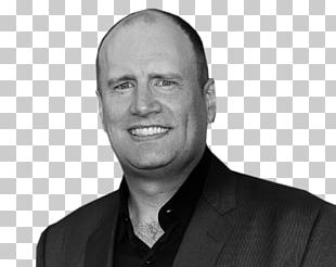 Kevin Feige Thor The Avengers Marvel Cinematic Universe Marvel Studios PNG