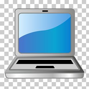 Laptop Information And Communications Technology Computer PNG