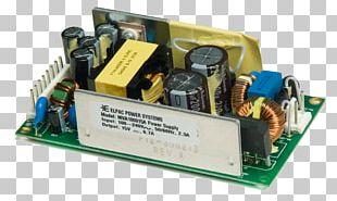 Power Converters Electronics Electronic Component Electrical Network Switched-mode Power Supply PNG
